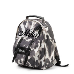 Elodie Details wild paris rygsæk med navn på