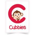 Cubbies Bamser