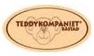 Teddykompaniet med navn
